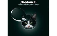 Deadmau5&#8217;s New Album, > Album Title Goes Here <, Review