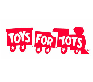 Entertainment for the Toys and Tots