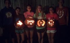 Pumpkin Carving Contest Requirements