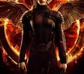 Mockingjay: Part One Review