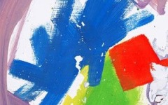"""Alt-J's """"This Is All Yours"""" Review"""
