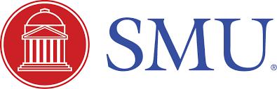 College Corner: Southern Methodist University