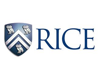 College Corner: Rice University