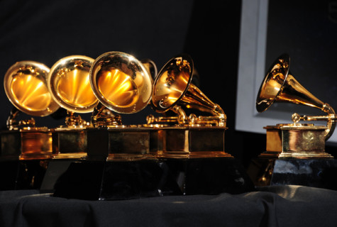 Review: 57th Grammy Awards