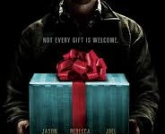 """The Gift"" Review"