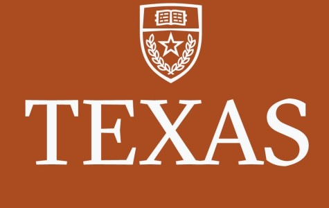 College Corner: University of Texas at Austin