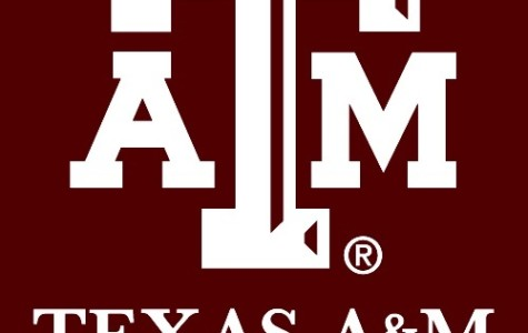 College Corner: Texas A&M University