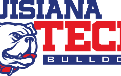 College Corner: Louisiana Tech