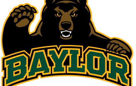 College Corner: Baylor University