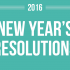 new year's resolutions-01