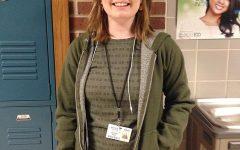 Student Profile: Madison Price