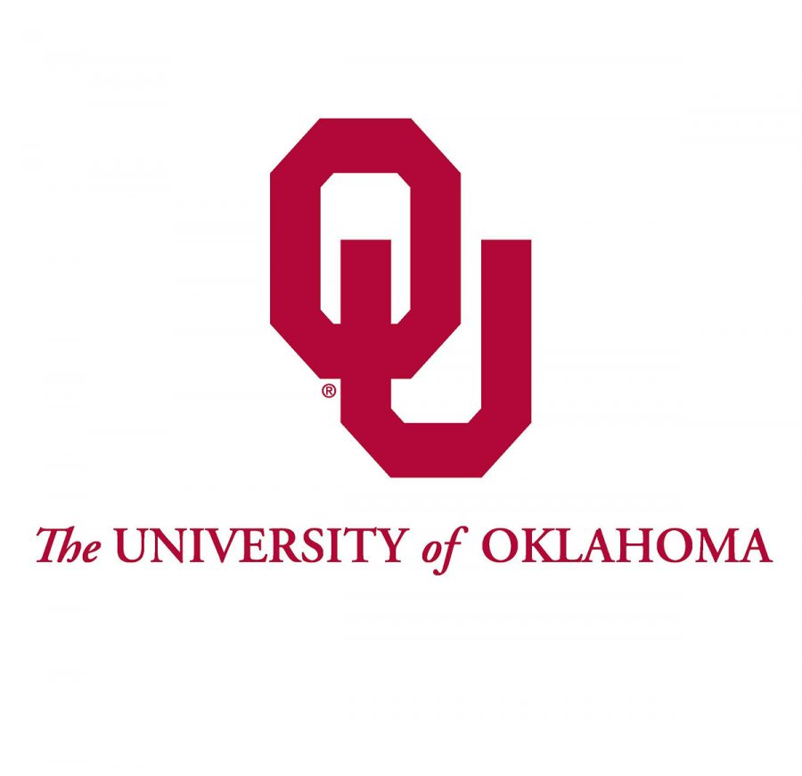 College Corner: University of Oklahoma