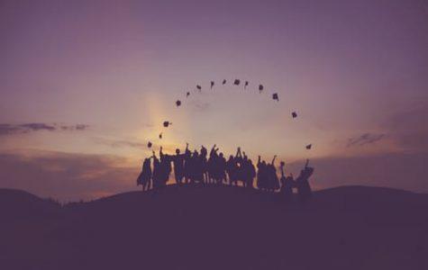 Seniors' Last Semester