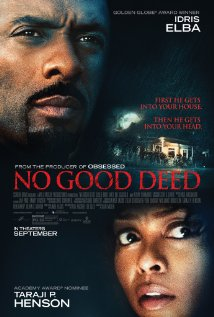 No Good Deed Review