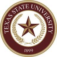 College Corner: Texas State University