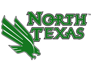 College Corner: University of North Texas