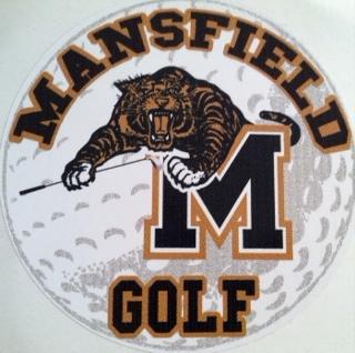 2014 Golf Reflection