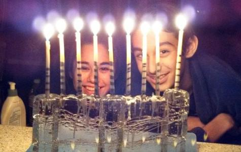 The Truth About Hanukkah