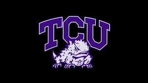 College Corner: Texas Christian University