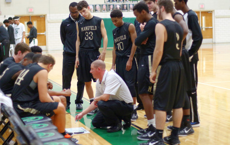2015 Basketball Reflections