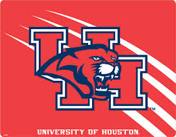 College Corner: University of Houston