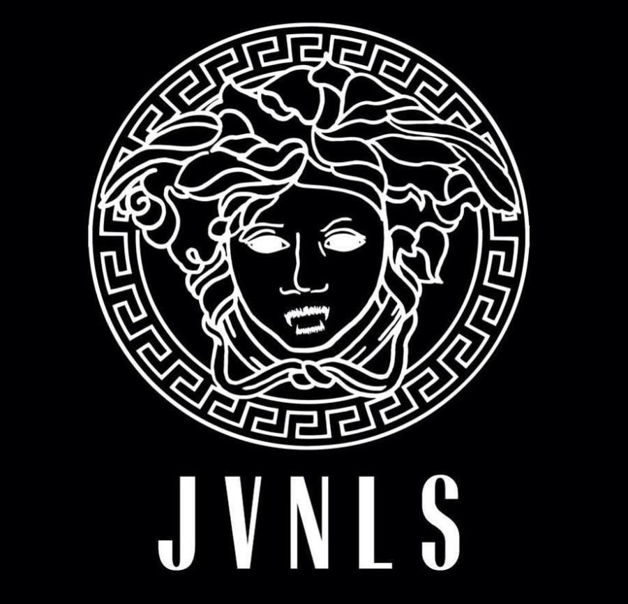 Future Stars: JVNLS