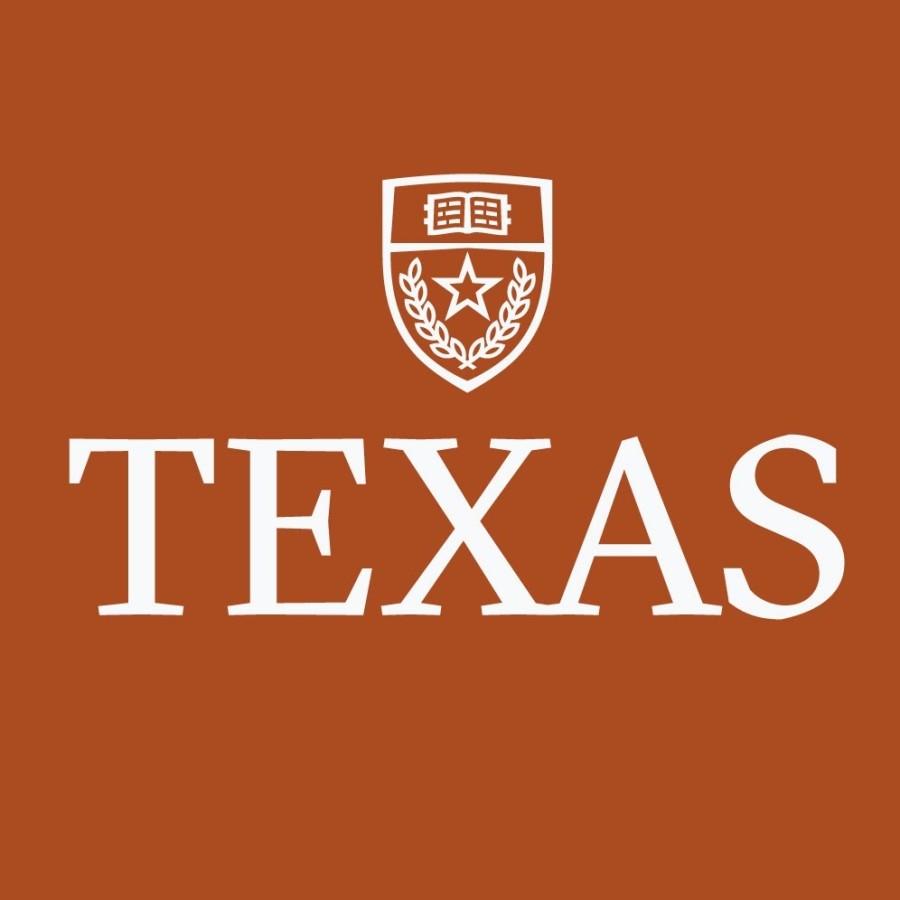 College Corner: University of Texas at Austin