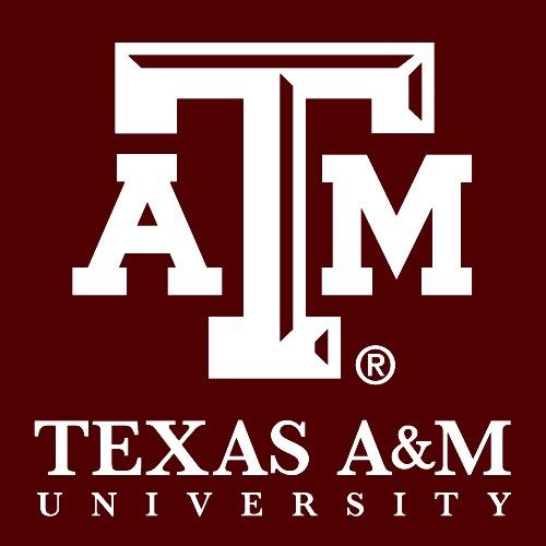 College Corner: Texas A&M University