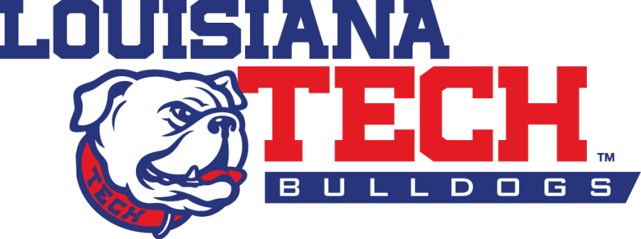 College Corner: Louisiana Tech