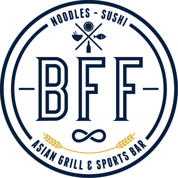 Opinion: BFF Asian Bar and Grill Review