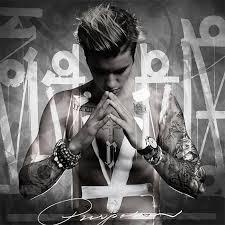 Justin Bieber Purpose Review