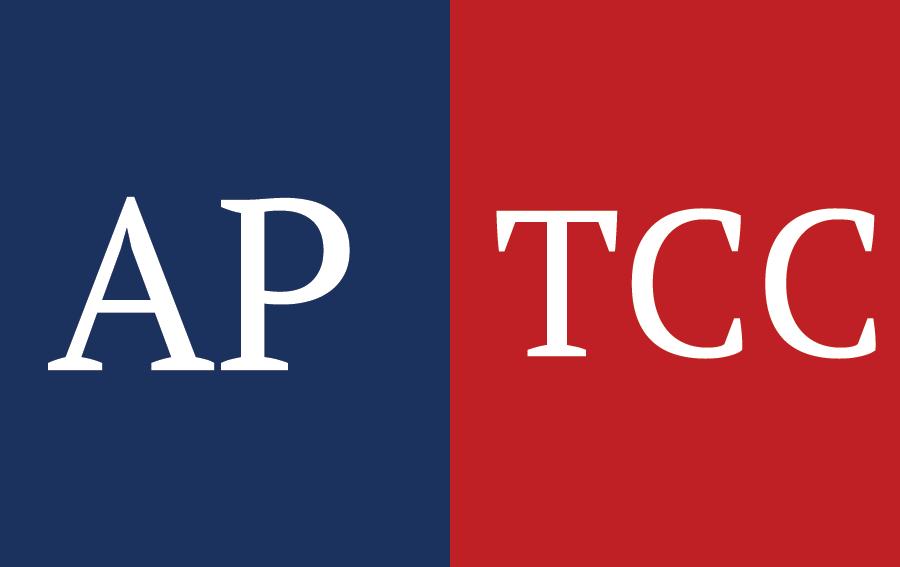 Student Opinion: AP vs. TCC Classes