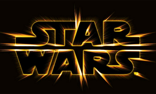 Star Wars: The Hype Awakens