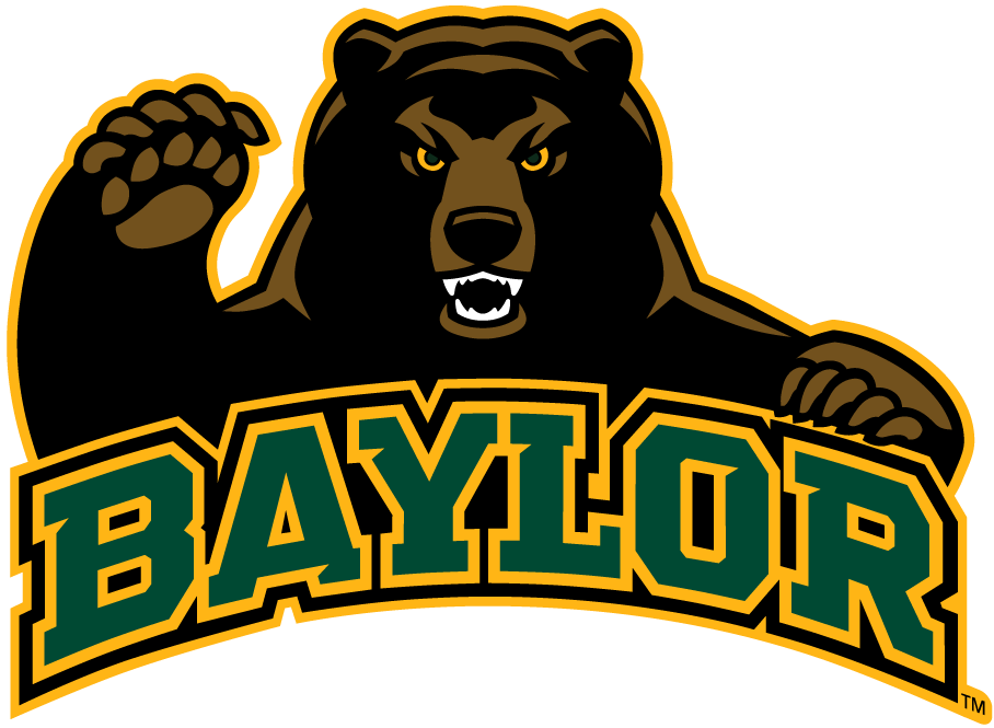 meet the bears baylor 2015
