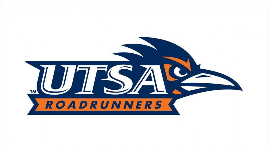 College Corner: UTSA