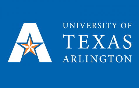 College Corner: University of Texas at Arlington
