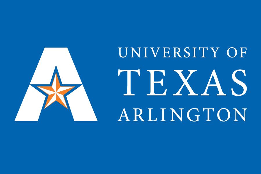 College Corner: University of Texas at Arlington