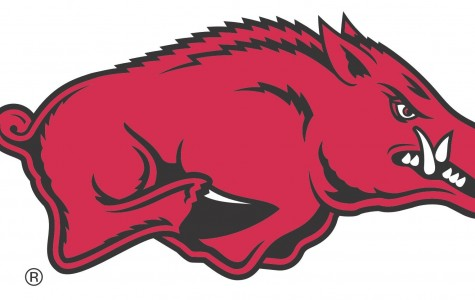 College Corner: University of Arkansas