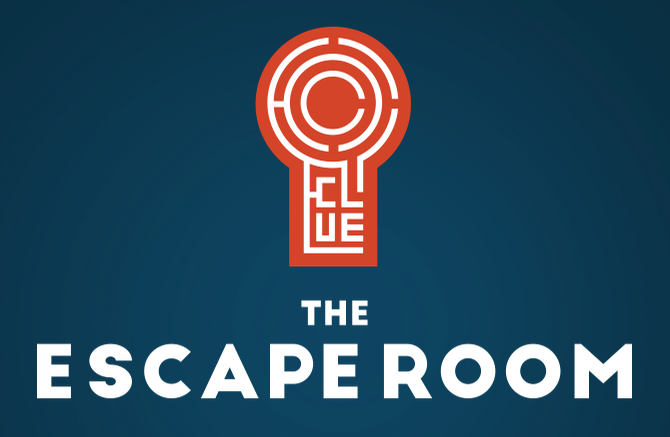 Escape Room Southlake