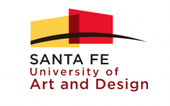 College Corner: Santa Fe University of Art and Design