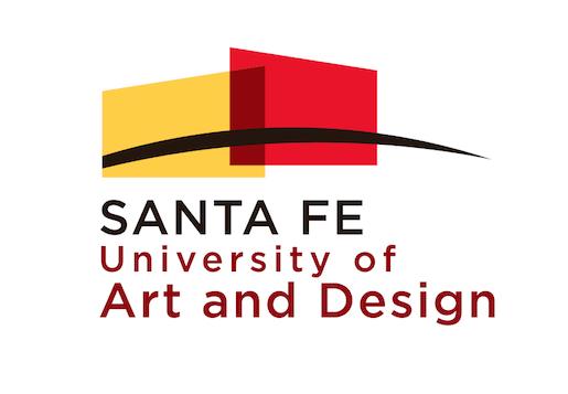 College Corner: Santa Fe University of Art and Design