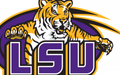 College Corner: Louisiana State Univeristy