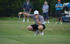 Student Profile: Peyton Coursey