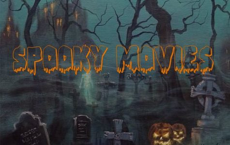 Halloween Movies: Least Likely to Make You Scream- Most Likely to Give You Nightmares