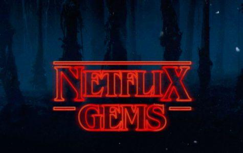Top 6 Hidden Netflix Gems