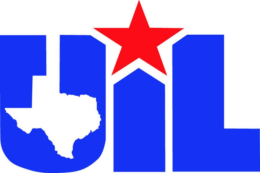 UIL District 2017