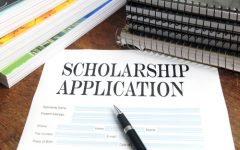 Scholarship Opportunities You May Not Know About
