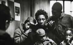 Unheard African American Heroes