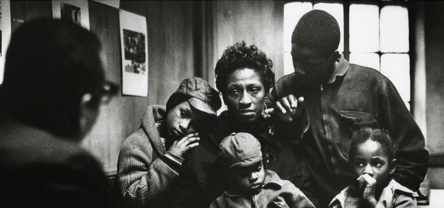 Unheard+African+American+Heroes