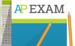 District Imposes $25 Fee on AP Exams